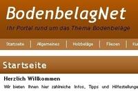 showimage BodenbelagNet jetzt mit Dienstleister-Verzeichnis (UPA-Verlags GmbH)