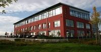 Neueröffnung einer modernen Herren- und Eheringabteilung auf zusätzlichen 250m²