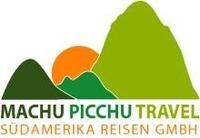 Machu Picchu Travel startet Südamerika-Reiseblog