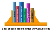 shuccle Books nutzen oder auf iBooks warten?