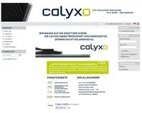 Solar-Carports und Dünnschicht-Module online bestellen