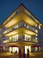 Neuer Pflegeimmobilienfonds 13. INP Haßloch in Rheinland-Pfalz