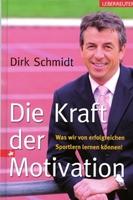 """""""Die Kraft der Motivation"""" als eBook veröffentlicht"""