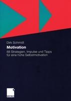 """""""Motivation"""" als eBook veröffentlicht"""