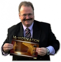 MOTIVATION und die Kraft Ihrer Gedanken und Ihres Unterbewustseins