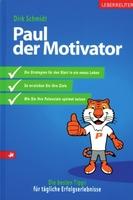 """""""Paul der Motivator"""" als eBook veröffentlicht"""