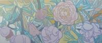 Reinisch Contemporary eröffnet mit neuen Werken von Hubert Schmalix