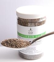 Spanischer Salbei liefert Extraportion Vitalstoffe