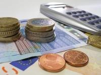 Vermittlungsprovisionen in der Finanz- und Versicherungsbranche