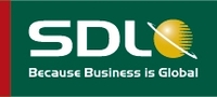 SDL hat Alterian erfolgreich übernommen und kann so seine Lösungen für globale Kundenerfahrungen noch erweitern