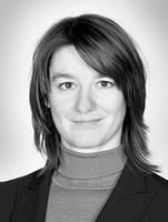 HeadQuest erhält Verstärkung aus NRW