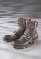 Fünf Jahre Steff & Francesc - der exklusive Online-Schuhshop für extravagante italienische Markenschuhe