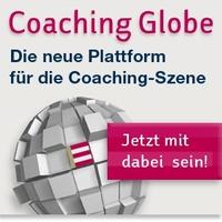 Das neue Wissens-Forum für die Coaching-Szene ist online!