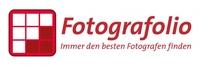 Wie Google für Fotografen: fotografolio.com gestartet!