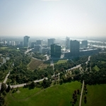 Wien: Intelligenteste Stadt der Welt
