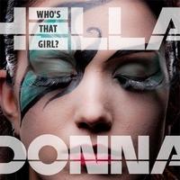 Pop-Rock Band Hella Donna weiter auf Erfolgskurs