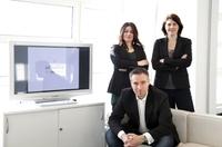 Prokura bei PR-Agentur ad publica für Martina Biesterfeldt und Sonia Garcia Köpper