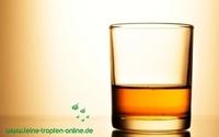 Feine Tropfen Online- Whisky - Ein phantastisch facettenreiches Kundengeschenk