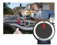 Fahrerassistenzsystem: Mobileye sucht Partner für Vertriebs- und Servicenetz