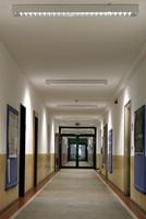 LED-Beleuchtung im Praxistest