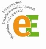 Neue Kraft schöpfen im Kloster - EBW bietet Anti-Burnout-Seminar an
