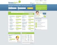 Bewertungsportale sind die neue Verbrauchermacht im Internet  firmencheck.at - das unabhängige Bewertungsportal für Firmen aus ganz Österreich ist online