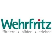 Wehrfritz-Highlights auf der didacta 2012