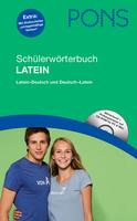Schüler lieben PONS: Die grünen Schülerwörterbücher sind die meistverkaufte Reihe im Jahr 2011