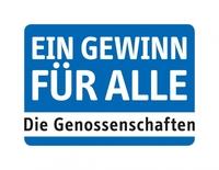 Im UNO-Jahr der Genossenschaften:  eG-Gründungen seit 2006 auf dem Vormarsch.