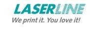 LASERLINE als weltweit erste Druckerei nach ProzessStandard Digitaldruck zertifiziert