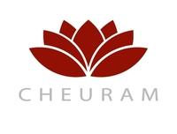 Vorstellung von deutschen (europäischen) Produkten auf der führenden Luxusmesse in China