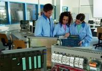 Start April: Qualifizierung zum Techniker