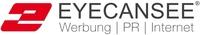 Kommunikation aus der Metropolregion Hamburg fuer Deutschland, Oesterreich und die Schweiz: Alfa Laval Mid Europe setzt auf Werbeagentur EYECANSEE