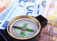 Jahrzehnt neuer Finanzberatung hat begonnen