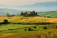Frühlings-Rundreise Höhepunkte Italiens auf neuen Wegen