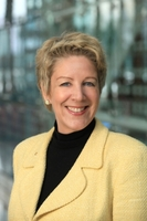 Susanne Hazenberg ist neue Geschäftsführerin der IFH® GmbH