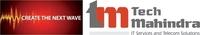 Tech Mahindra steigert Quartalsumsatz