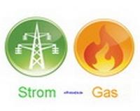 Die aktuellen Energiepreise im Februar