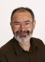Der Verein pulmonale hypertonie e.v. trauert um Bruno Kopp