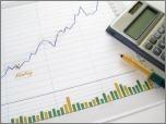 Umsatzsteuervoranmeldung – Finanzämter zeigen keine Gnade bei Unpünktlichkeit