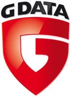 CeBIT 2012: G Data zeigt seine neue Security-Generation