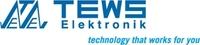 TEWS Elektronik - Die Experten für Feuchte-, Dichte- und Massemessung mit Mikrowellentechnik