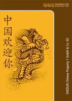 10 % Sonderausschüttung für die Anleger des SHEDLIN Chinese Property 1
