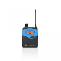 Der neue Sennheiser EK 1039 Konferenz- Funkempfänger jetzt bei Ellerbrock Konferenztechnik
