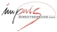 Zertifizierte Premiumqualität in den operativen Prozessen für die Prospektzustellung in Thüringen & Coburg