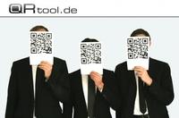 Mobile Kundengewinnung: QRtool.de geht mit Gewinnspiel an den Start