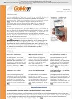 Sonderausgabe 2012 - Schwarzbuch Börse 2011