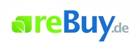 Apple-Notebooks zu Geld machen - reBuy.de startet Online-Ankauf von MacBooks