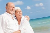 Sterbegeldversicherung - worauf ist bei der Wahl der Gesellschaft zu achten?