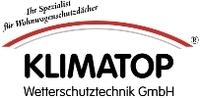 eine schöne Saison 2011 für die Klimatop Wetterschutztechnik GmbH